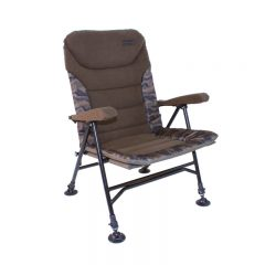 SK356 SKILLS Camo Relax Chair