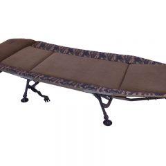 SK360 SKILLS Camo Bedchair
